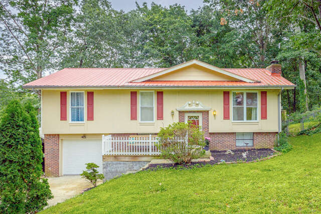 Real Estate for Sale, ListingId:45287600, location: 7314 Shamrock Ln Hixson 37343