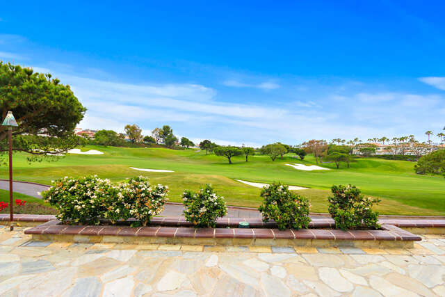 Single Family for Sale at 20 Dauphin Dana Point, California 92629 United States
