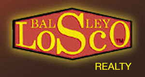 Balsley Losco Real Estate - Northfield