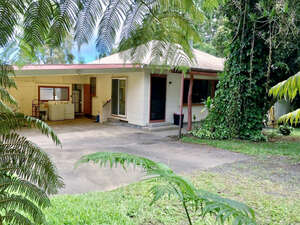 Real Estate for Sale, ListingId: 41717606, Honokaa, HI  96727