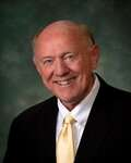 Harry L. Kimbrough, Gillette Real Estate