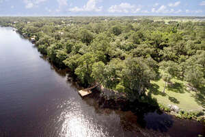 Featured Property in Labelle, FL 33935