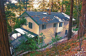 Featured Property in Crestline, CA 92325