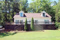 Real Estate for Sale, ListingId:46111514, location: 138 Almond Dr Gastonia 28052