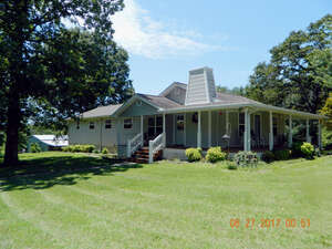 Featured Property in Bryant, AL 35958