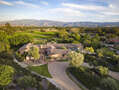 Real Estate for Sale, ListingId:50630814, location: 2740 Ontiveros Road Santa Ynez 93460