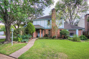 Featured Property in Houston, TX 77042