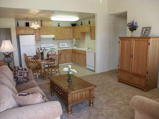Apartments for Rent, ListingId:10173934, location: 750 W. Alluvial Ave. Clovis 93611