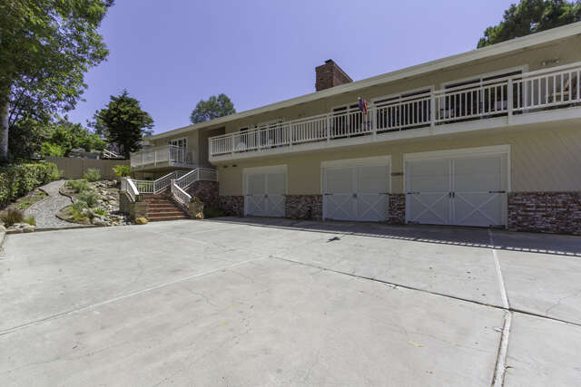 Single Family for Sale at 31487 La Pasita San Juan Capistrano, California 92675 United States