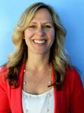 Melanie Beattie, Puyallup Real Estate
