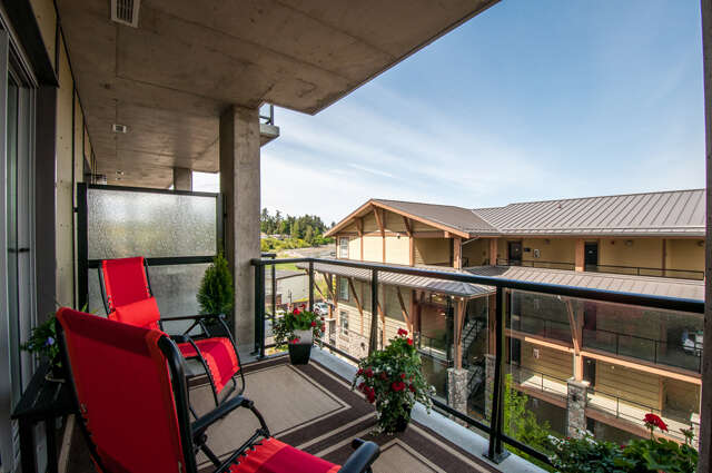 Featured Property in PARKSVILLE, BC, V9P 2J7