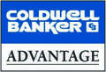 Coldwell Banker Advantage - Henderson, Henderson NC