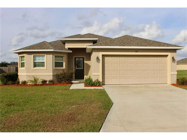 Featured Property in WINTER HAVEN, FL, 33880