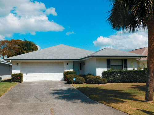 Real Estate for Sale, ListingId:43955949, location: 411 Greenfield Winter Haven 33884