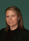 Sheila McCarty-Romo, West Dover Real Estate