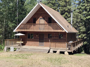 Featured Property in Spedden, AB T0A 3E0
