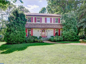 Featured Property in Doylestown, PA 18901