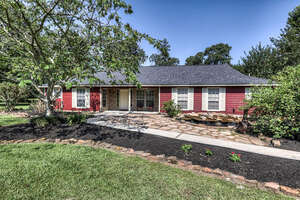Featured Property in Huffman, TX 77336