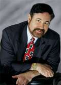 JERRY GOOZE......Call Jerry Gooze & Start Packing!!!, Northridge Real Estate, License #: 00692435