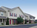 Apartments for Rent, ListingId:2327850, location: 2415 Hemlock Drive Beavercreek 45431