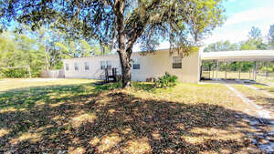 Featured Property in Hollister, FL 32147