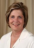 Karen Prieur