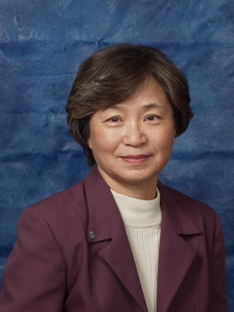 Nancy Sato