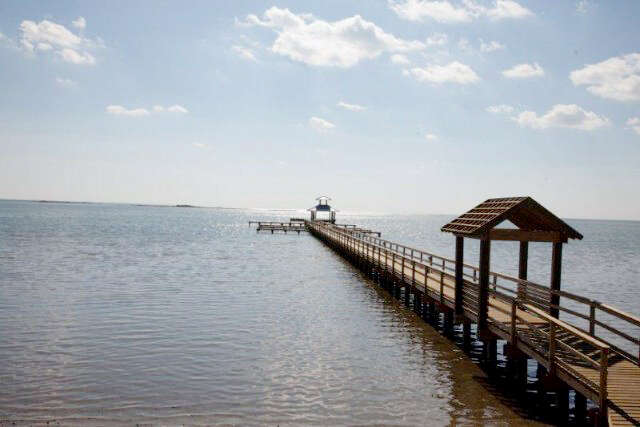 Land for sale 204 reserve ln rockport tx homes land for Rockport texas real estate waterfront