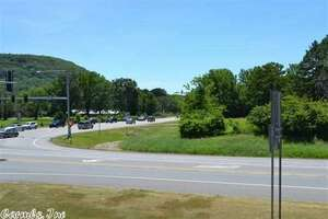 Land for Sale, ListingId:49408253, location: 465 Wilburn Route Heber Springs 72543