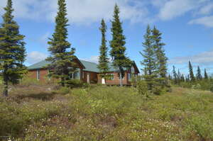 Real Estate for Sale, ListingId: 40946637, Nondalton, AK  99640