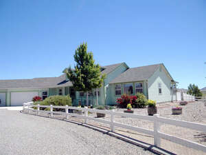 Featured Property in Smith, NV 89430