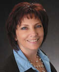 Kathy LeMay, Fayetteville Real Estate