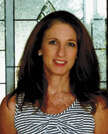 Lisa Mondello, St Augustine Real Estate