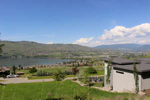 Featured Property in Vernon, BC V1H 1T7