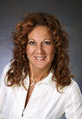 Karen Rothstein, Boca Raton Real Estate