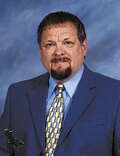 Bernie Boyers, Bridgeport Real Estate