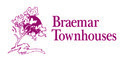 Braemar Townhouses, Morgantown WV