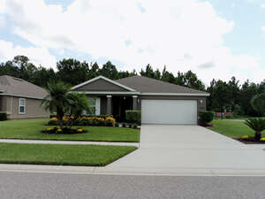 Featured Property in Pt Orange, FL