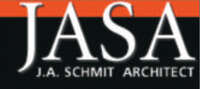 Jasa Architect