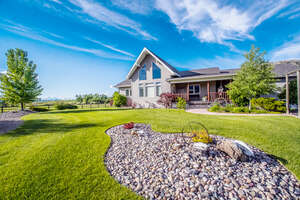 Featured Property in East Helena, MT 59635