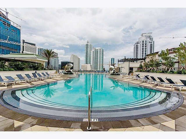 Real Estate for Sale, ListingId:38262478, location: 999 Southwest 1st AVE Miami 33130