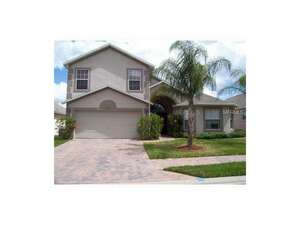 Featured Property in Davenport, FL 33896
