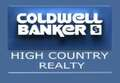 Coldwell Banker High Country Realty, Hiawassee GA