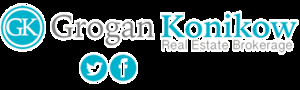 Grogan Konikow Real Estate Brokerage