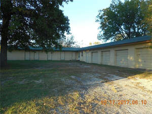 Featured Property in Claremore, OK 74017