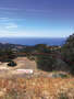 Real Estate for Sale, ListingId:42612031, location: Swenson Lot Malibu 90265