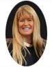 Becky Faircloth, Ocala Real Estate, License #: Broker Associate BK 4311602
