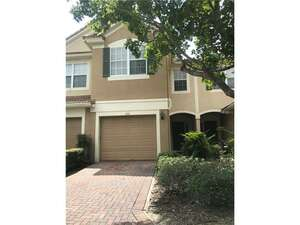 Featured Property in Orlando, FL 32835