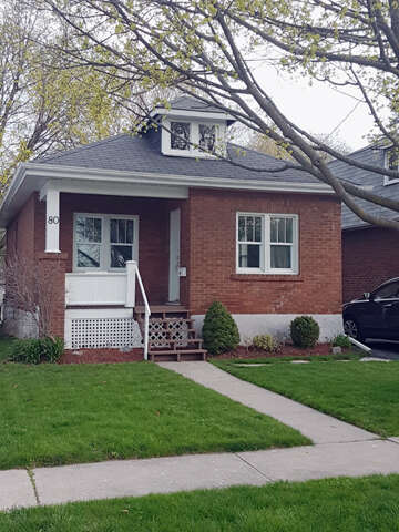Real Estate for Sale, ListingId:44871016, location: 80 Westmoreland Oshawa L1G 2N1