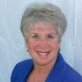 Bonnie M. Gridley, Middlebury Real Estate, License #: 081.0003892